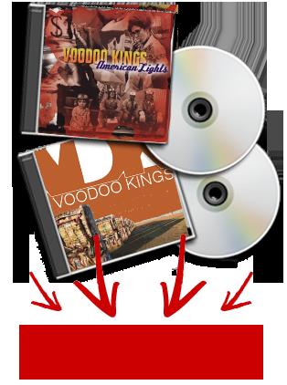 voodookings-cd-both
