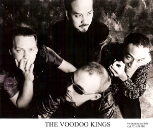 vdk-promo-quartet-1-lo-res