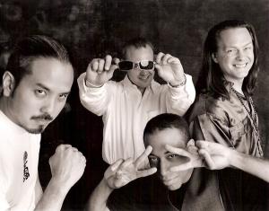 vdk-promo-quartet-2-lo-res